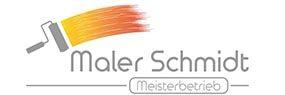 maler-schmidt.net